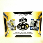 2016 Leaf Army All American hobby Box ripped live at packwars.org