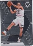 2019-20 Panini Mosaic Joe Harris