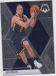 2019-20 Panini Mosaic Joe Ingles