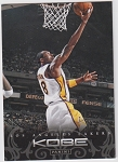 2012 Panini Kobe Anthology #91