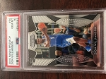 2019 Panini Draft Picks Cam Reddish Blue PSA 10 Gem Mint