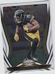 2020 Panini Certified Football Juju Smith-Schuster