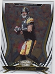 2020 Panini Certified Football Ben Roethlisberger