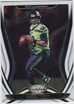 2020 Panini Certified Football Russell Wilson