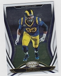 2020 Panini Certified Football Aaron Donald