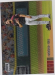 2020 Topps Stadium Club Chrome Robbie Ray
