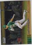 2020 Topps Stadium Club Chrome Matt Chapman
