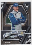 2019 Victory Lane Ty Dillon Card