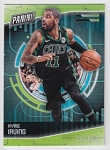 2018 Panini Cyber Monday Kyrie Irving Card