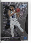 2018 Panini National VIP Marvin Bagley Rookie rc