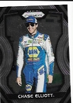 2018 Panini Prizm racing Chase Elliott card