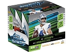 2020 Panini Absolute Football Hobby Box  Ripped Live at Packwars.org