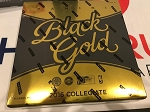 2016-17 Panini black gold collegiate basketball hobby box personal live rip.  will tag when live
