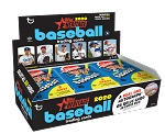 2020 Topps Heritage hobby box ripped live at packwars.org